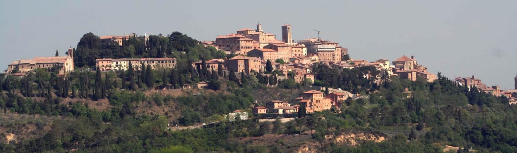 Hotel 3 stelle montepulciano alberghi 3 stelle a montepulciano terme hotel i due cigni - Alberghi bagno vignoni ...